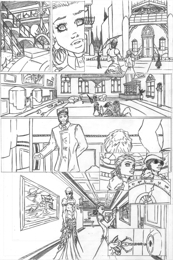 page 02 web
