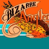 bizzare graphic-1 color 2