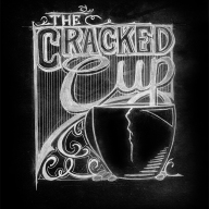 cracked cup logo chalk small